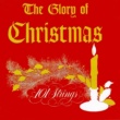 101 Strings Orchestra グローリー オブ クリスマス ホワイトクリスマス