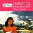 101 Strings Orchestra ハワイアン名曲集 ブルー・ハワイ