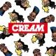 CREAM Nobody