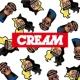CREAM Nobody