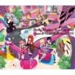V.A. プリティーリズム・レインボーライブ プリズム☆ミュージックコレクションDX