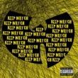 Wu-Tang Clan Keep Watch (feat. Nathaniel)