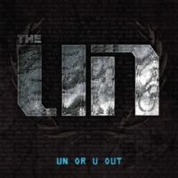 The UN D.O.A. (Dead on Arrival)