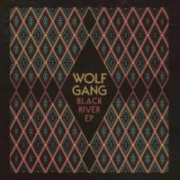 Wolf Gang Last Bayou