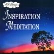 101 Strings Orchestra インスピレーション&メディテーション アメージング グレース