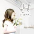 Lil.y ETERNAL
