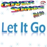 カラオケうたプリンス Let It Go-アナと雪の女王-(オリジナルアーティスト:松たか子)[カラオケ]