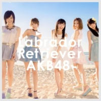 AKB48 今日までのメロディー off vocal ver.