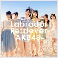 AKB48 今日までのメロディー