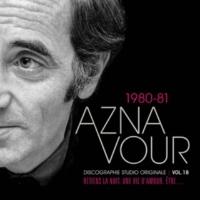 Charles Aznavour Nous n'avons pas d'enfant