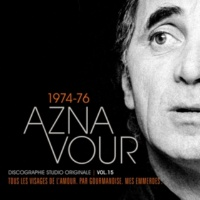 Charles Aznavour Nous irons a Vérone