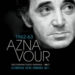 Charles Aznavour Vol.7 - 1962/63 Discographie Studio Originale