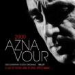 シャルル・アズナヴール Vol. 27 - 2000 Discographie studio originale