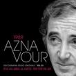 Charles Aznavour Vol.22 - 1989 Discographie Studio Originale