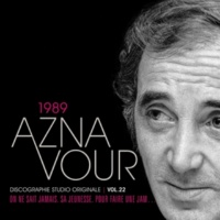 Charles Aznavour Fraternité