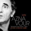 Charles Aznavour Vol.16 - 1975 Discographie Studio Originale