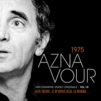 Charles Aznavour Bon anniversaire