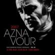 Charles Aznavour Vol.30 - 2007 Discographie Studio Originale