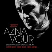 Charles Aznavour T'en souvient-il ?