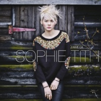 Sophie-Tith Weakfortress