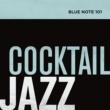 Dianne Reeves Blue Note 101: Cocktail Jazz