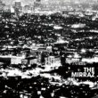 The Mirraz らぶりー
