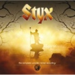 Styx The Complete Wooden Nickel Recordings