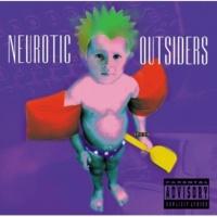 Neurotic Outsiders Janie Jones