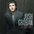 Josh Groban All That Echoes (Deluxe)