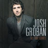 Josh Groban Un Alma Mas (feat. Arturo Sandoval)