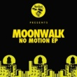 Moonwalk No Motion (Original Mix)