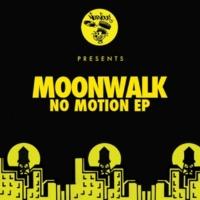 Moonwalk No Motion (Original Mix)