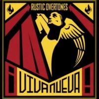Rustic Overtones Boys and Girls
