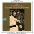 Albert King King Of The Blues Guitar (Mono)