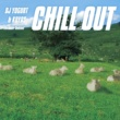 "DJ Yogurt & Koyas Introduction To ""Chill Out"" On The Border"