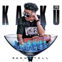 角-KAKU- JUST CALL MY NAME