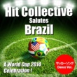 Hit Collective サンバ・デ・ジャネイロ