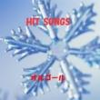 オルゴールサウンド J-POP オルゴール J-POP HIT VOL-336