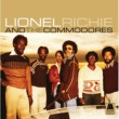 Commodores The Collection