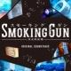高見優 Smoking Gun