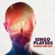Bingo Players Knock You Out