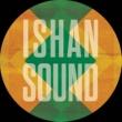 Ishan Sound Namkha