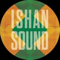 Ishan Sound Namkha (Kahn Remix)