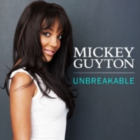 Mickey Guyton Pretty Little Mustang [Acoustic]