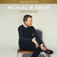 Michael W. Smith All Arise [Live]