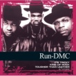 RUN DMC Collections