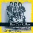 Bay City Rollers サタデイ・ナイト