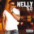 ネリー NELLY/5.0