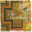 Clannad Rogha: The Best Of Clannad