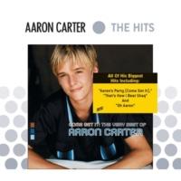 Aaron Carter ワン・ベター